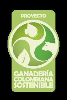Ganadería Colombiana Sostenible