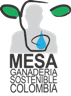 logo Mesa